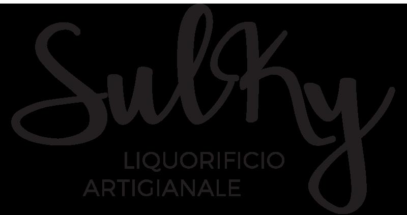 Sulky Liquori